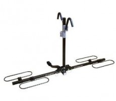 Swagman XC Cross-Country 2 Bike Rack Hitch
