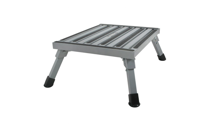 Best Rv Step Stool Stromberg Carlson Pro