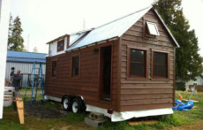 1 Tiny-House-RV-1