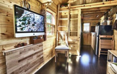 10 Tiny House RV 1