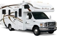 Class-C RV-buying-Guide-