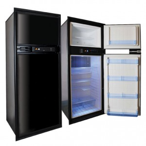 RV Refrigerator Guide