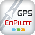 RV App GPS CoPilot