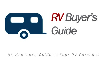 DIY RV Buyers Guide: Buy an RV for the Right Price for the Right Model