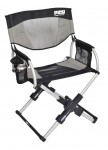 RV Camping Chair 1