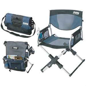 RV Camping Chair 4