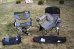 RV Camping Chair 5
