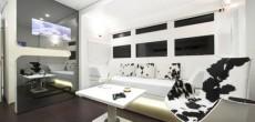 Future of RV Design Interior