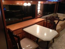 RV booth 1