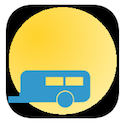 RV parky app