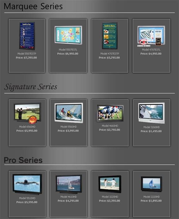 Sunbrite-TV-RV-TV-Offerings
