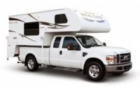 Truck-Camper-RV-buying-Guide-