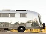Airstream-renovation-rv-remodel