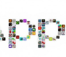 Must Have RV Apps for Passing Time on the Road