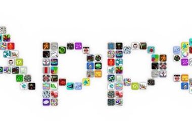 best roadtrip apps