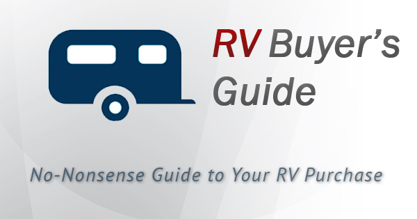 buy-a-rv-guide