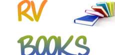 RV Books -10 of the Best for Better RVing