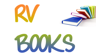 RV Books -10 of the Best for Better RVing