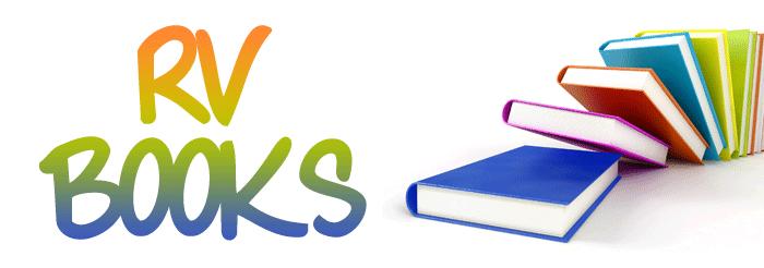 rv-book-best-books-rving