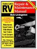 rv-book-repair
