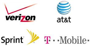 rv-wifi-internet-carriers