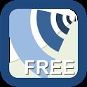 TV antenna Helper RV app