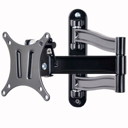 Rv Tv Mounts A Simple Guide Which Works Best For You