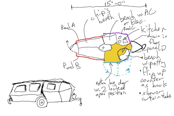 Pop Up C er Wiring Diagram likewise Wiring Diagram 96 Jayco Pop Up C er together with Coleman Pop Up C er Wiring Diagram besides Wireing Diagram For B 1000 1992 Polamino C er in addition Clipart Of A Black And White Man Driving A Pickup With A Tent Trailer By Djart 94668. on pop up campers
