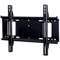 Flat Wall RV TV MOUNT