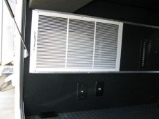 RV Mod Cat Box heartland forums