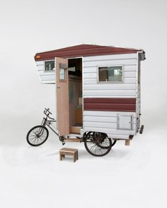 Custom-RV-Art-Camper-Bike-12