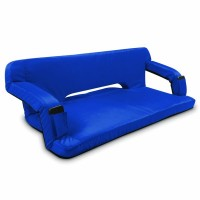 Outdoor Folding Portable Couch