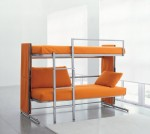 RV Bunk Bed Transformer 3