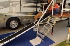 RV Deck RV Patio 5