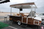 RV Kitchen Trailer 4