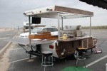 RV Kitchen Trailer 5