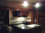 RV Kitchen backsplash 1