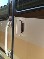 RV Latch RV Mod 6