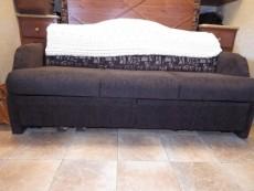 RV Sofa Bed Mod 4