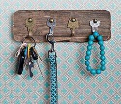 RV-pet-Tips-Key-rack.jpg