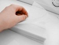 RV-pet-tips-dryer-sheet.jpg