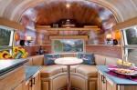 Airstream Remodel 1954 4