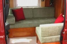 DIY-RV-SOFA-BED 10