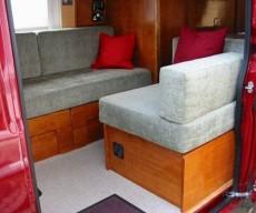 DIY-RV-SOFA-BED 11