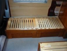 DIY-RV-SOFA-BED 3