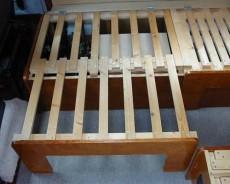 DIY-RV-SOFA-BED 6