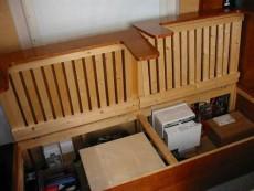 DIY-RV-SOFA-BED 9