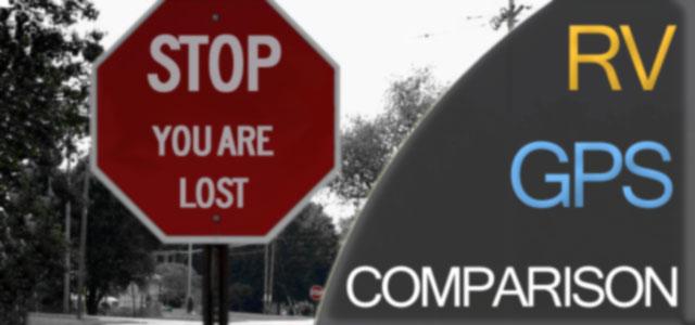 RV-GPS-Comparison-Featured
