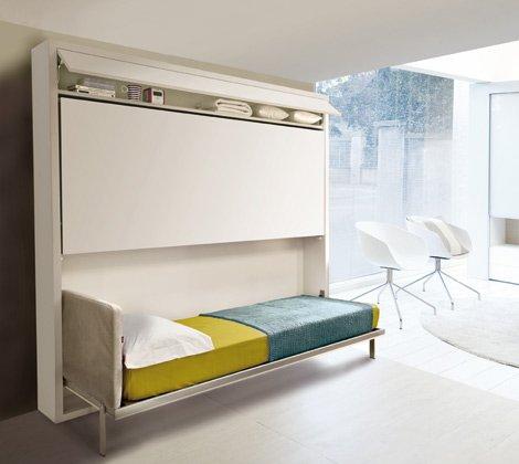design idea for rv bunk beds from resource furniture. Black Bedroom Furniture Sets. Home Design Ideas