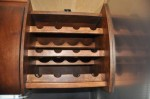 RV wine rack 2